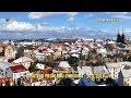 Desatero problémů města Chrudim - 20.2.2019 - na konci videa uvidíte rozhovory - Šárka Trunečková + František Pilný - starosta města Chrudim