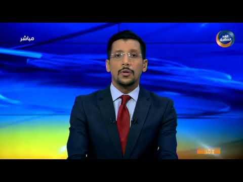 الدكتور عبدالله كعيتي: السلطة المحلية عملت على التوعية بمخاطر فيروس كورونا منذ الوهلة الأولى لظهوره