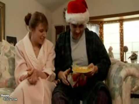 Video: Ta būsena, - kai išvyniojus dovaną, suvoki, jog tai ne tai ko tikėjaisi..