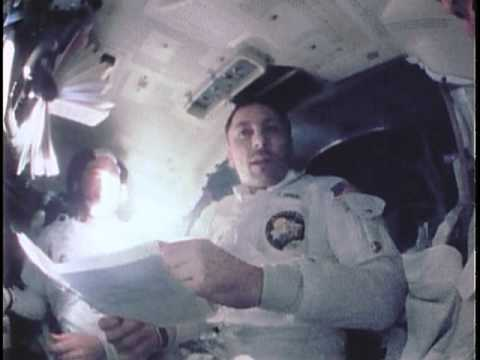 Apollo 13, Houston We Have A Problem 2005 documentary movie play to watch stream online