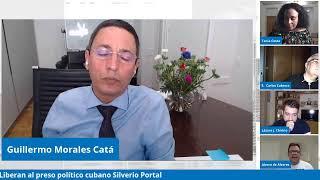 Las mañanas de CiberCuba: Rólex revolucionarios, memes como pruebas y avispas negras en La Habana