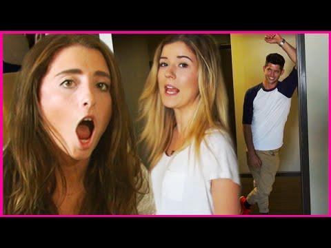 meghan and elizabeth guide to dating greek