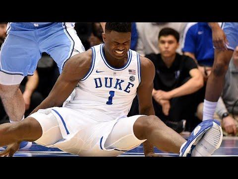 تراجع اسهم شركة  نايك  بعد فضيحة  تمزق  حذاء أثناء مبارة لكرة السلة
