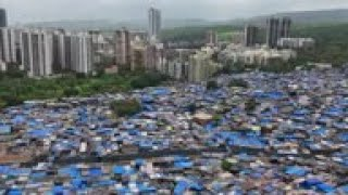 Mumbai virus screening underway as India cases jump