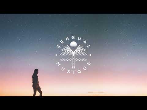 Glaceo & Rivo - Stargazing