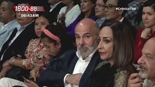 Cinemateca Nacional inició el Festival de Cine Centroamericano (SICA)