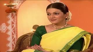 URJA | Chat Show | Full Episode - 33 | Prachi Shah | Zee TV - ZEETV