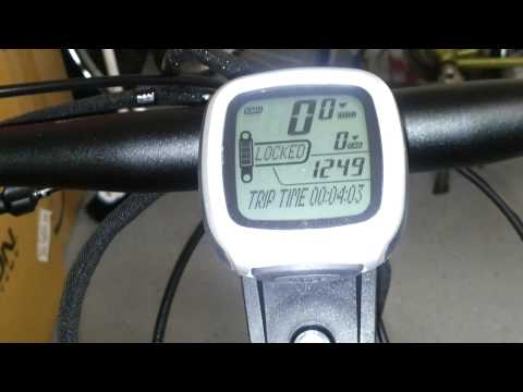 Lapierre XR 529 2014 download youtube mp3.
