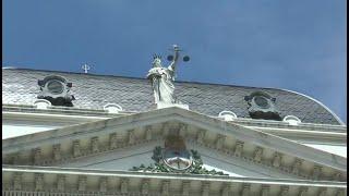 Corte bonaerense suspendió las prisiones domiciliarias