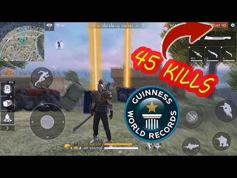Search Result Free Fire Kills Tomclip