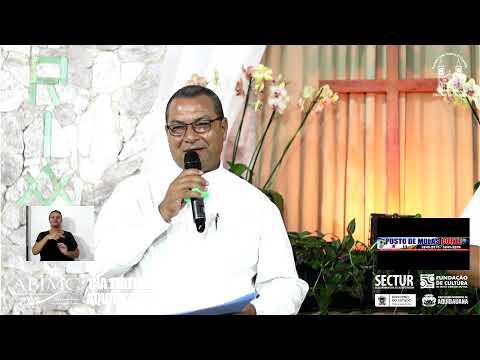 Estreia Curta Metragem A Paixão de Cristo