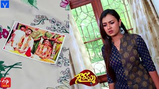 Gowramma Serial Promo  - 15th July 2021 - Gowramma Telugu Serial - Mallemalatv - MALLEMALATV