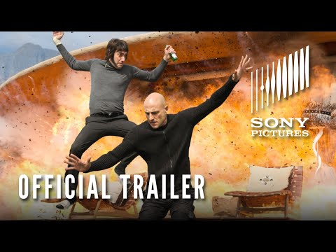 the brothers grimsby watch online stream full movie hd