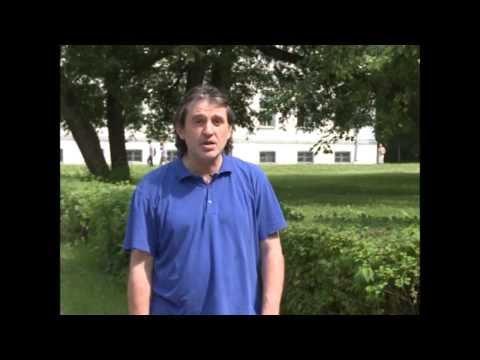 Телекомпания ТВ2. История О...