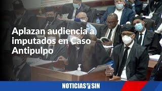 #EmisiónEstelar: Justicia, contagios y vacunas