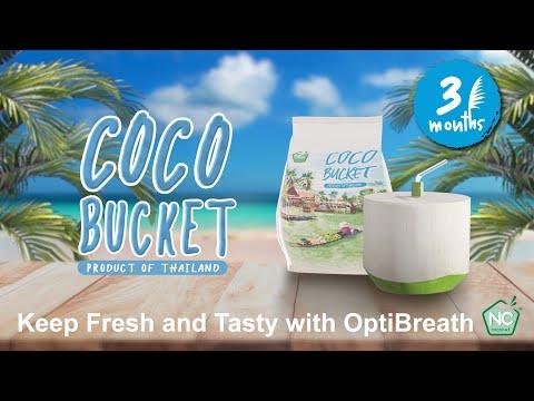 Coco-Bucket-Optibreath