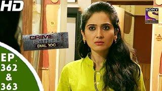Crime Patrol Nirdosh Episode 568 11th October 2015 Setindia