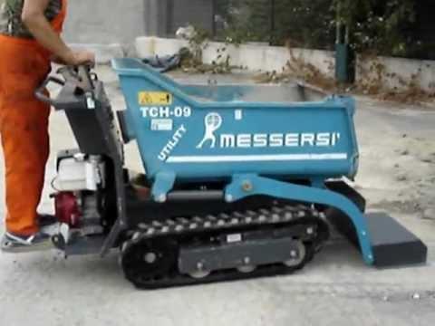 Download youtube mp3 motocarriola cingolata forestale for Grillo 507 usato