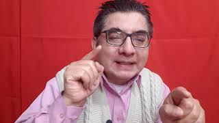 Esteban Farfán Romero -  PARA LAS AUTORIDADES, CUÁL DEBERÍA SER PRIMERO, ¿LA SALUD O LA ECONOMÍA