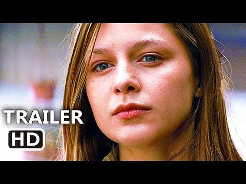 connectYoutube - SUN DOGS Official Trailer (2018) Allison Janney, Melissa Benoist Comedy Movie HD