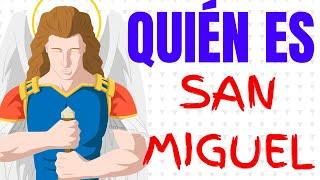 ?? San Miguel Arcángel