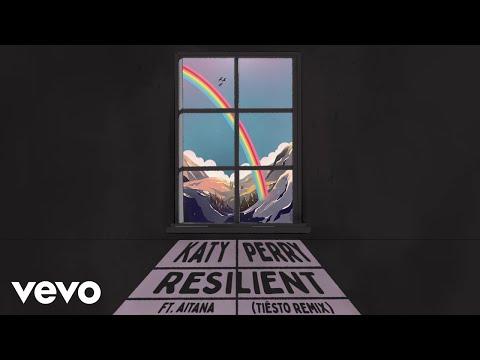 Katy-Perry,-Tiësto---Resilient