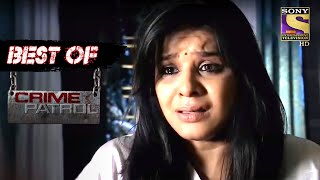 Best Of Crime Patrol - Butterflies - Full Episode - SETINDIA