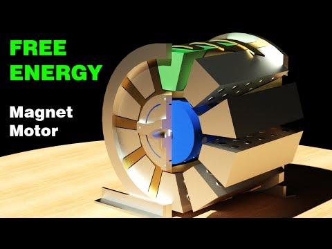 Download Youtube Mp3 Motor Powered With Neodymium Rare