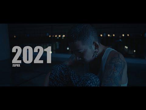 TEASER-2021---แจ๊ส-สปุ๊กนิค-ปา