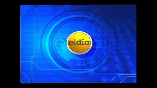 Entrevista: Jonathan Liriano Tema: Propuesta legislativa.