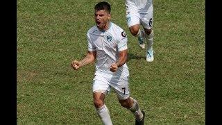 Torneo Clausura: Comunicaciones superó a Siquinalá y se despega en la punta de la tabla