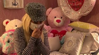 Estados Unidos | La pandemia aleja a las víctimas de la violencia doméstica de los refugios