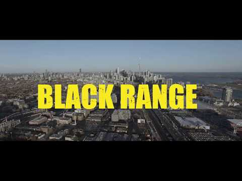 connectYoutube - Black Range (Full Video) Param Mangat | Deep Jandu I Latest Punjabi Songs 2017