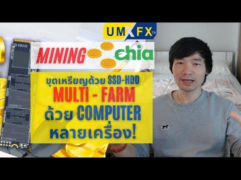 ขุดเหรียญ-Chia-เปิด-Farm-ด้วย-