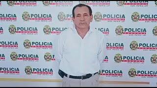 Murió mujer que fue quemada con combustible por su esposo en San Martín