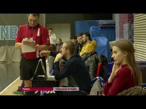 Новости спорта от 06.03.2017