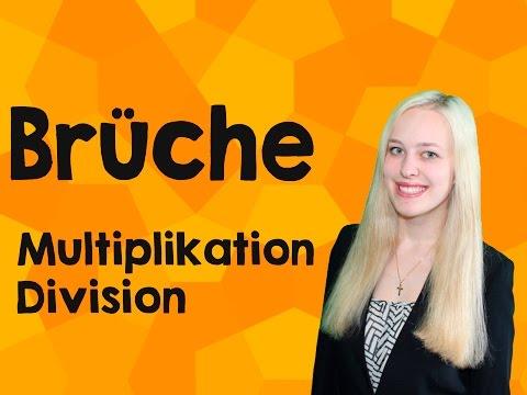 Download Youtube To Mp3: Multiplizieren Und Dividieren Von Brüchen
