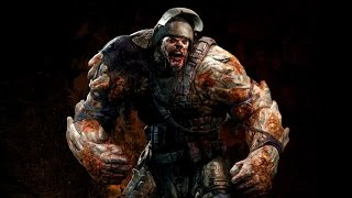 Taking Down a Demolisher with Ease in Dying Light: The Following - IGN Plays Live