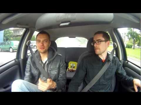 Video: Svolačiai - Prisėda putros i pamiršt problemas