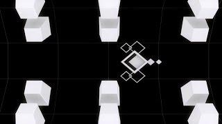 Cosmophony - Wii U Trailer
