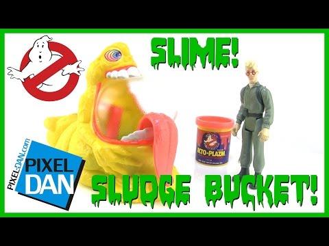 Видео slime wave скачать