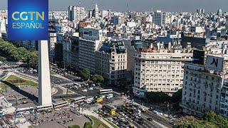 Argentina relanza el turismo nacional