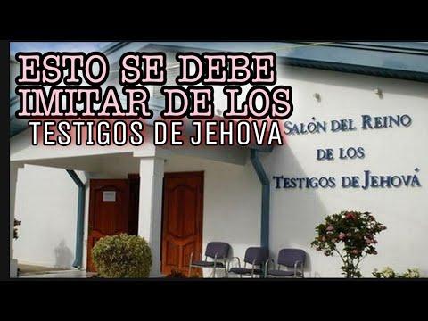 EN ESTO FALLAN LOS CONCILIOS DE IGLESIAS CRISTIANAS