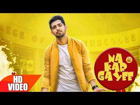 Na Kar Gayee Lyrics - Babbal Rai | Jump To Bhangra