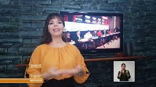 Bolivia a elecciones subnacionales, un análisis desde Cuba