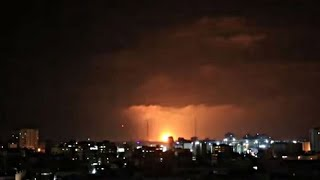 Guerra por territorio y religión en Israel