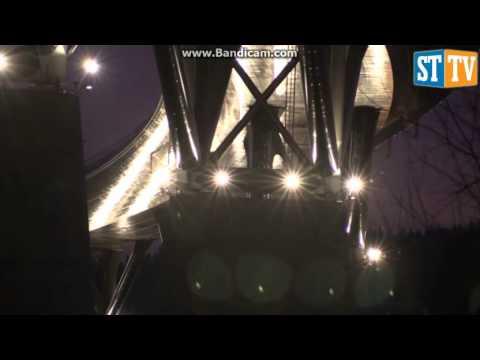 Nya Sundsvallsbron