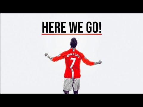 Here-we-go!!-Ronaldo-กลับบ้าน-