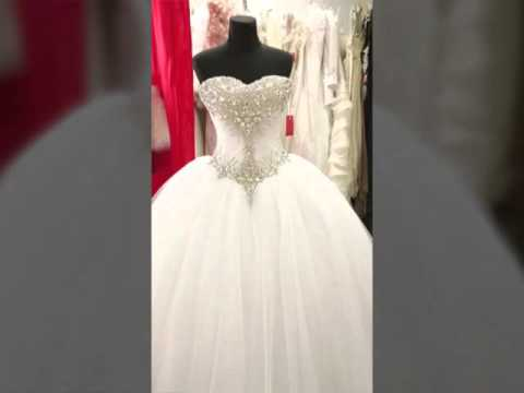 Download Youtube To Mp3 Best Wedding Dress Arabella Diamonds