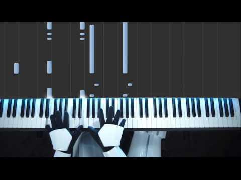 connectYoutube - STAR WARS - The Last Jedi Trailer Theme (Orchestral/Piano Cover)